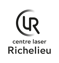 Centre Laser Richelieu